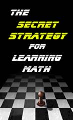 Secret Strategy